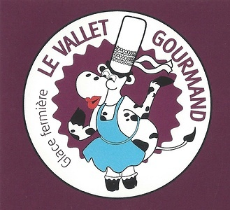 Le Vallet gourmand